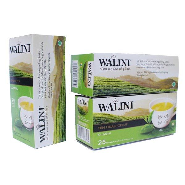 walini