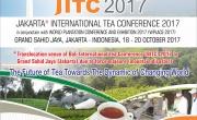 JITC Flyer 2017_Final Ann